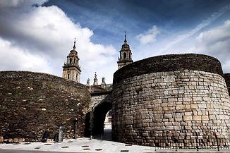Lugo.jpg
