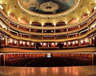 Paris Opéra Comique.jpg
