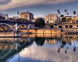 Sevilla2.jpg