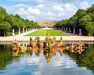 Versalles3.jpg