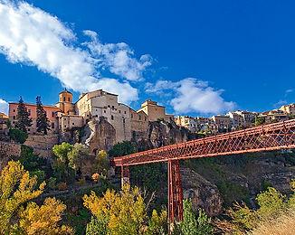 Cuenca3.jpg