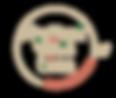 logo_AVB.png