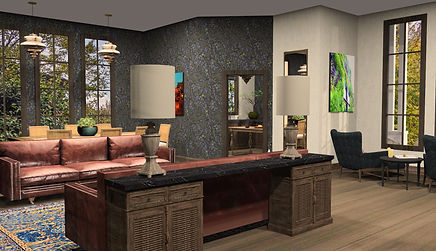 REmodeled living room and kitchen.jpg