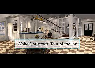 wHITE CHRISTMAS.jpg