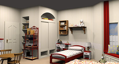 Restored - Girls bedroom.jpg