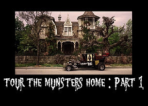 The Munsters.jpg