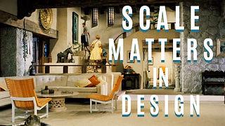 cid 3 SCALE MATTERS IN DESIGN.jpg