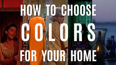 CID 2 new thumbnail how to choose colors