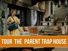 Revised Parent Trap House.jpg