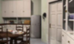 Original Kitchen 2.jpg