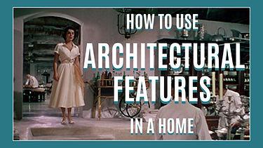 CID 5 arch features thumbnail.jpg