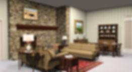 living room with mantel.jpg