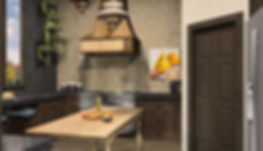 Remodeled Kitchen 2.jpg