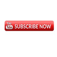 —Pngtree—youtube subscribe button_412186
