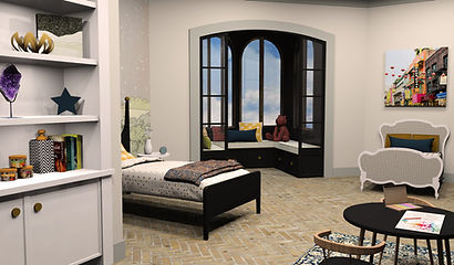 Remodeled Girls Bedroom 2.jpg