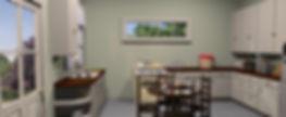 original kitchen 3.jpg