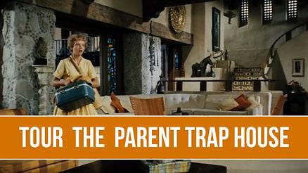 Parent Trap Part 1 revised.jpg