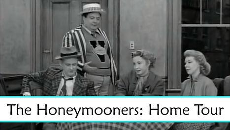 YT Thumbnail honeymooners.jpg