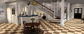 Lobby view 2b.jpg