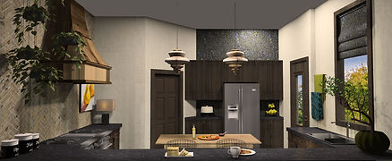 Remodeled Kitchen 4.jpg