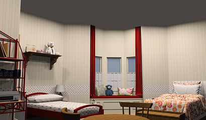 Restored - Girls bedroom 2.jpg