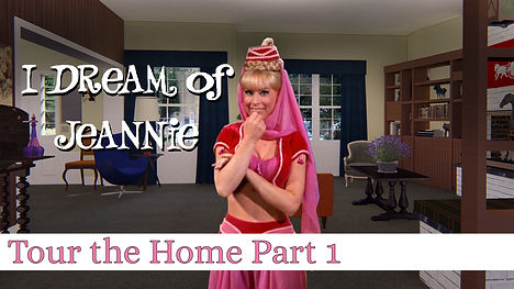 IDOJ Thumbnail YT revised again.jpg