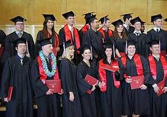 graduation cropped.jpg