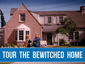 Bewitched House.jpg