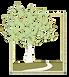 LongLife-Logo6.png