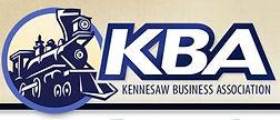 KBA.jpg