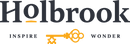 holbrook logo.png