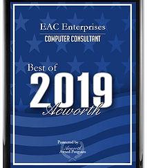 2019 Best of Acworth Award -BLUE.jpg