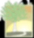 LongLife-Logo3.png