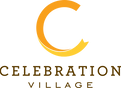 Celebration Logo.png