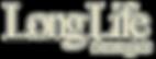 LongLife-Logo5.png