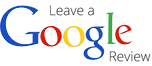 Google LEAVE review png.png