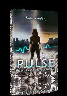 Pulse 3D.png