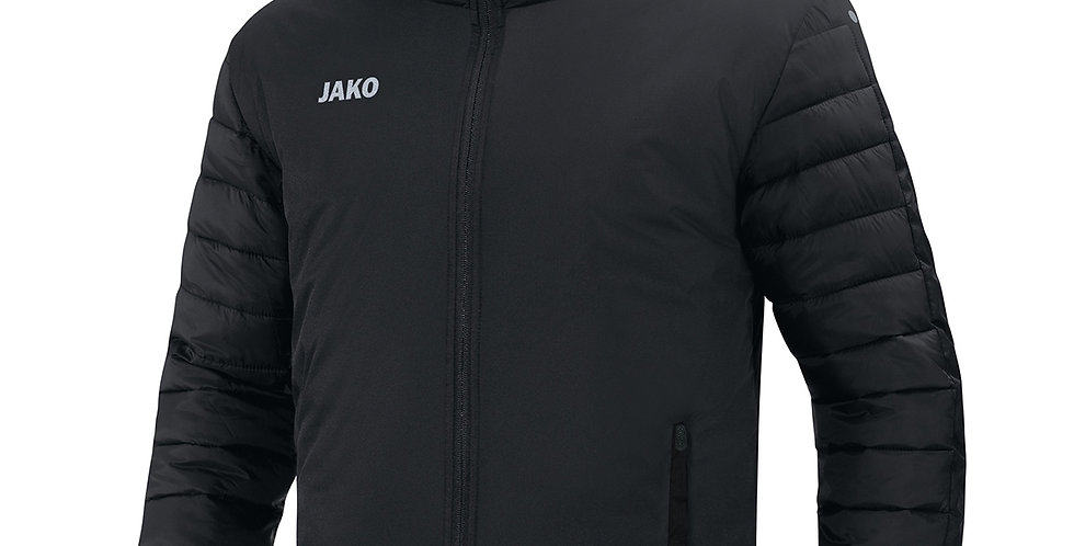 Stadionjacke Team Kinder