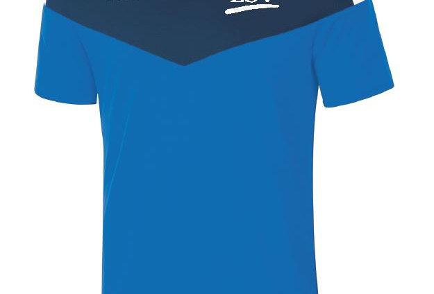 T-Shirt Champ 2.0 Damen