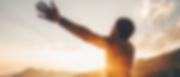 Spiritual-Counseling-400x172-300x129.png