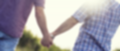 LGBTQ-Counseling-400x172-300x129.png