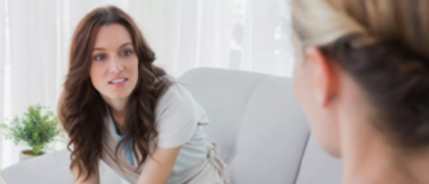 womens-counseling-400x172-300x129.png