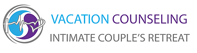 Vacation Counseling Intimate Couples Retreat.png