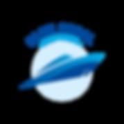 Blue-Coral-Logo-RGB-e1526500660874.png