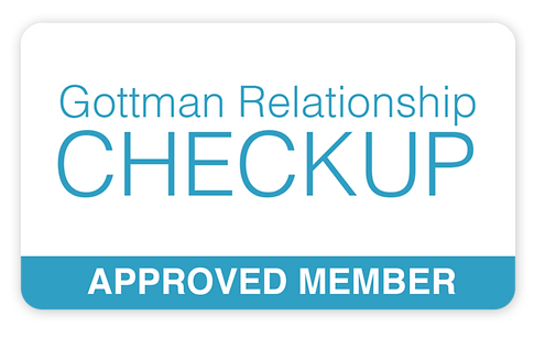 Gottman Relationship Checkup.png