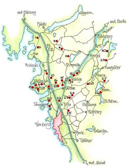 norromvarberg karta.jpg