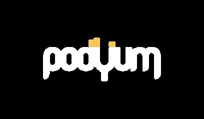 Podyumlogo-(white) (6).png