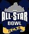 allstarbowl 2020.png