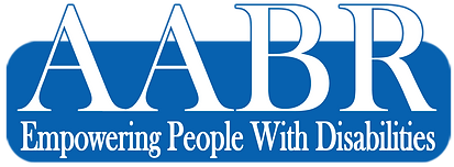 aabrlogo (2).png