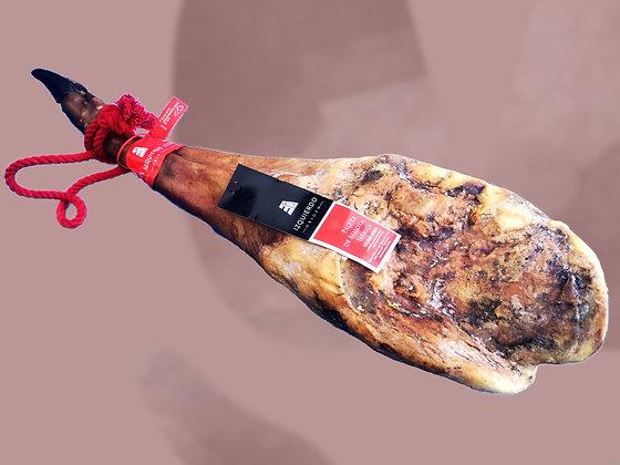Paletade bellota ibérica 50% raza ibérica